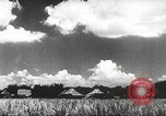 Image of This Is My Home Philippines, 1957, second 58 stock footage video 65675063391