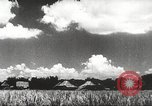 Image of This Is My Home Philippines, 1957, second 59 stock footage video 65675063391
