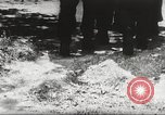 Image of Philippine family Philippines, 1957, second 38 stock footage video 65675063392