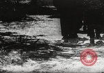 Image of Philippine family Philippines, 1957, second 40 stock footage video 65675063392