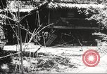 Image of Philippine family Philippines, 1957, second 44 stock footage video 65675063392