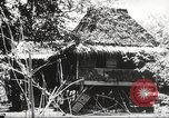 Image of Philippine family Philippines, 1957, second 53 stock footage video 65675063392