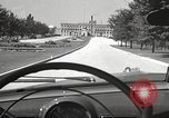 Image of Stateville Prison Crest Hill Illinois USA, 1925, second 36 stock footage video 65675063393