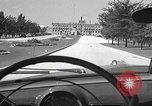 Image of Stateville Prison Crest Hill Illinois USA, 1925, second 37 stock footage video 65675063393