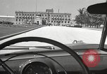 Image of Stateville Prison Crest Hill Illinois USA, 1925, second 45 stock footage video 65675063393