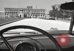 Image of Stateville Prison Crest Hill Illinois USA, 1925, second 46 stock footage video 65675063393