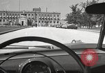 Image of Stateville Prison Crest Hill Illinois USA, 1925, second 47 stock footage video 65675063393
