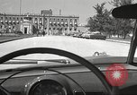 Image of Stateville Prison Crest Hill Illinois USA, 1925, second 48 stock footage video 65675063393
