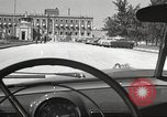 Image of Stateville Prison Crest Hill Illinois USA, 1925, second 49 stock footage video 65675063393