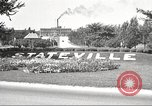 Image of Stateville Prison Crest Hill Illinois USA, 1925, second 55 stock footage video 65675063393