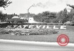 Image of Stateville Prison Crest Hill Illinois USA, 1925, second 56 stock footage video 65675063393