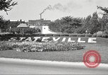 Image of Stateville Prison Crest Hill Illinois USA, 1925, second 57 stock footage video 65675063393