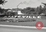 Image of Stateville Prison Crest Hill Illinois USA, 1925, second 58 stock footage video 65675063393
