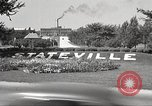 Image of Stateville Prison Crest Hill Illinois USA, 1925, second 59 stock footage video 65675063393
