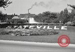 Image of Stateville Prison Crest Hill Illinois USA, 1925, second 61 stock footage video 65675063393