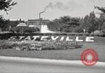 Image of Stateville Prison Crest Hill Illinois USA, 1925, second 62 stock footage video 65675063393