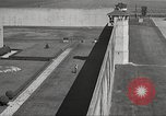Image of Stateville Prison Crest Hill Illinois USA, 1925, second 3 stock footage video 65675063394