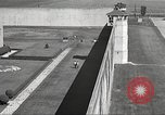 Image of Stateville Prison Crest Hill Illinois USA, 1925, second 13 stock footage video 65675063394