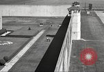 Image of Stateville Prison Crest Hill Illinois USA, 1925, second 15 stock footage video 65675063394