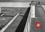 Image of Stateville Prison Crest Hill Illinois USA, 1925, second 16 stock footage video 65675063394