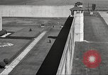 Image of Stateville Prison Crest Hill Illinois USA, 1925, second 18 stock footage video 65675063394