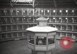 Image of Stateville Prison Crest Hill Illinois USA, 1925, second 51 stock footage video 65675063394