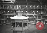 Image of Stateville Prison Crest Hill Illinois USA, 1925, second 52 stock footage video 65675063394
