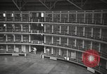 Image of Stateville Prison Crest Hill Illinois USA, 1925, second 59 stock footage video 65675063394