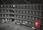 Image of Stateville Prison Crest Hill Illinois USA, 1925, second 60 stock footage video 65675063394