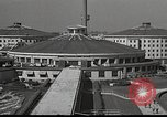 Image of Stateville Prison Crest Hill Illinois USA, 1925, second 1 stock footage video 65675063395