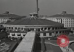 Image of Stateville Prison Crest Hill Illinois USA, 1925, second 2 stock footage video 65675063395