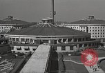 Image of Stateville Prison Crest Hill Illinois USA, 1925, second 3 stock footage video 65675063395