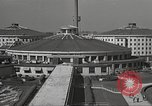 Image of Stateville Prison Crest Hill Illinois USA, 1925, second 4 stock footage video 65675063395