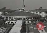 Image of Stateville Prison Crest Hill Illinois USA, 1925, second 5 stock footage video 65675063395
