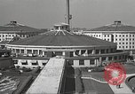 Image of Stateville Prison Crest Hill Illinois USA, 1925, second 7 stock footage video 65675063395