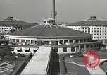 Image of Stateville Prison Crest Hill Illinois USA, 1925, second 8 stock footage video 65675063395