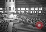 Image of Stateville Prison Crest Hill Illinois USA, 1925, second 26 stock footage video 65675063395