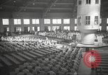 Image of Stateville Prison Crest Hill Illinois USA, 1925, second 32 stock footage video 65675063395