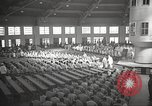 Image of Stateville Prison Crest Hill Illinois USA, 1925, second 34 stock footage video 65675063395