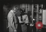 Image of Stateville Prison Crest Hill Illinois USA, 1925, second 51 stock footage video 65675063395
