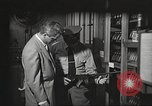 Image of Stateville Prison Crest Hill Illinois USA, 1925, second 52 stock footage video 65675063395