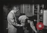 Image of Stateville Prison Crest Hill Illinois USA, 1925, second 54 stock footage video 65675063395