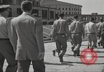 Image of Stateville Prison Crest Hill Illinois USA, 1925, second 59 stock footage video 65675063395