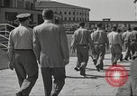 Image of Stateville Prison Crest Hill Illinois USA, 1925, second 60 stock footage video 65675063395