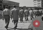 Image of Stateville Prison Crest Hill Illinois USA, 1925, second 61 stock footage video 65675063395