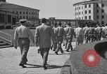 Image of Stateville Prison Crest Hill Illinois USA, 1925, second 62 stock footage video 65675063395