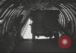 Image of YC-97 aircraft United States USA, 1945, second 1 stock footage video 65675063397