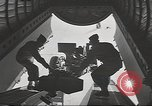 Image of YC-97 aircraft United States USA, 1945, second 28 stock footage video 65675063397