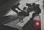 Image of YC-97 aircraft United States USA, 1945, second 37 stock footage video 65675063397
