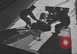 Image of YC-97 aircraft United States USA, 1945, second 38 stock footage video 65675063397